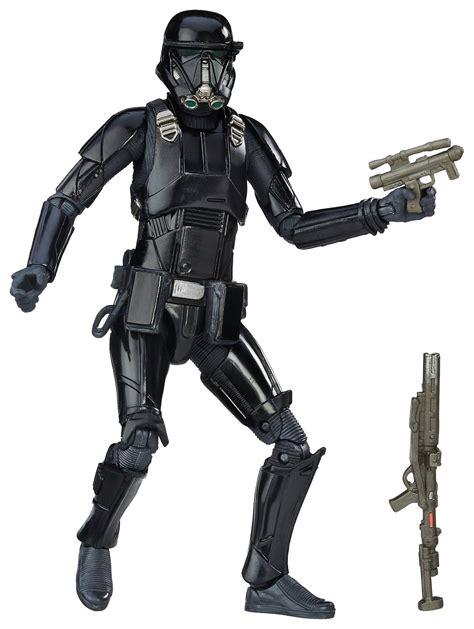 wars figures wars rogue one 12 inch imperial trooper figure