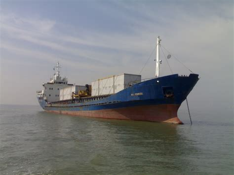 boat link shipping trans asian shipping links ports in kerala to dharamtar in