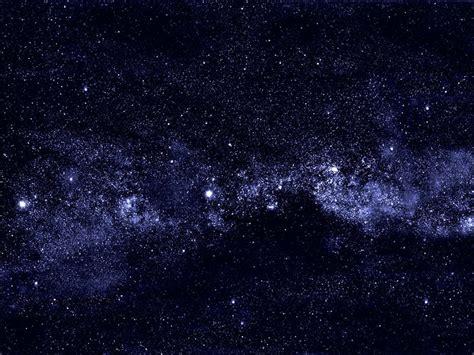 imagenes fondo de pantalla universo descargar la imagen en tel 233 fono paisaje universo