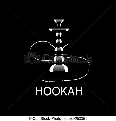 swinging hookah hookah logo www pixshark com images galleries with a bite