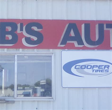 boat repair vernal utah bob s auto repair and towing automotive repair shop