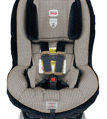 winter jackets and car seats winter coats and car seat safety