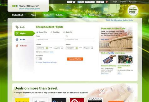 budget airfare tools  traveler