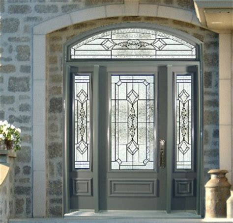 Door And Windows by Brightstar Windows Doors Inc