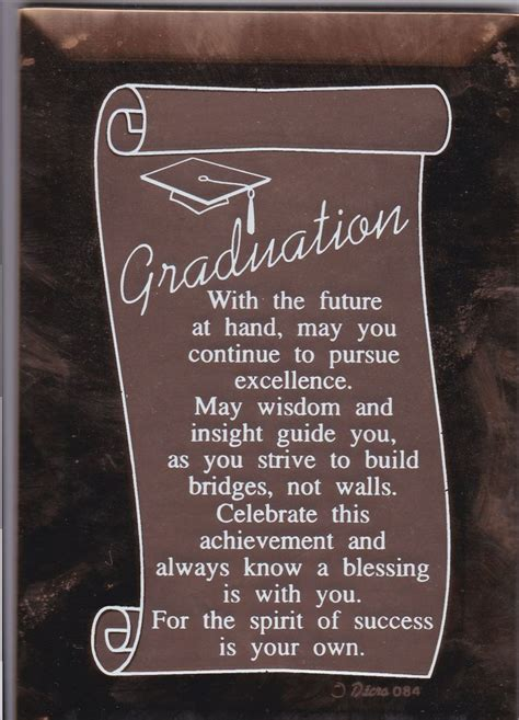graduation quotes for invitations 2 19 best images about graduation poems on