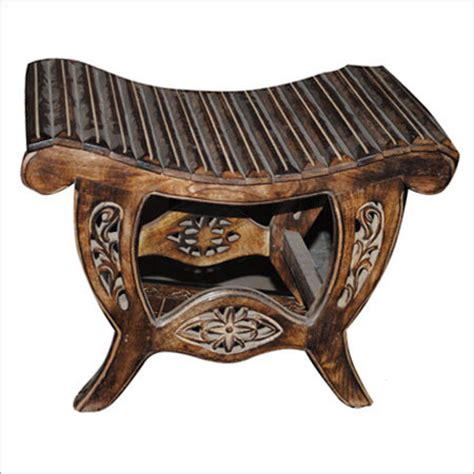 High Quality Dining Room Tables Wooden Handicraft Furniture Wooden Handicraft Furniture