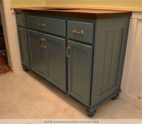 furniture style bathroom vanity furniture style bathroom vanities quotes