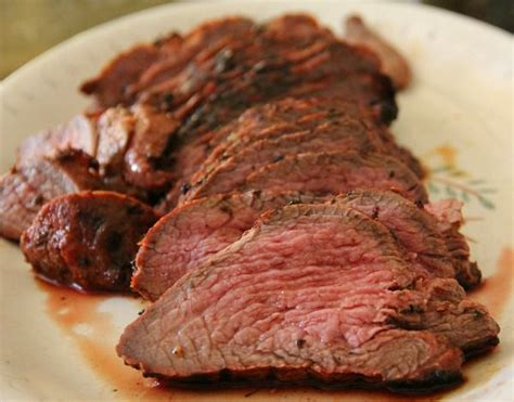 chipotle grilled tri tip recipe heart the o jays and