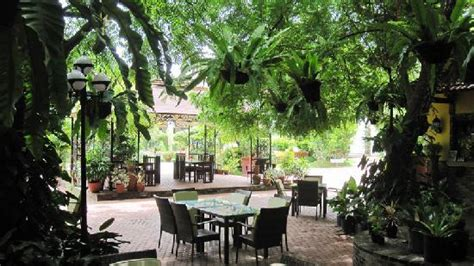 Garden Restaurant by Precious Garden Samal Updated 2017 Prices Hotel
