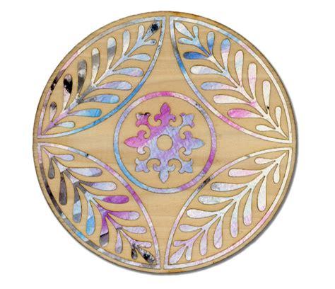 Decorative Inlays by Decorative Inlay By Dizzyflower28 On Deviantart