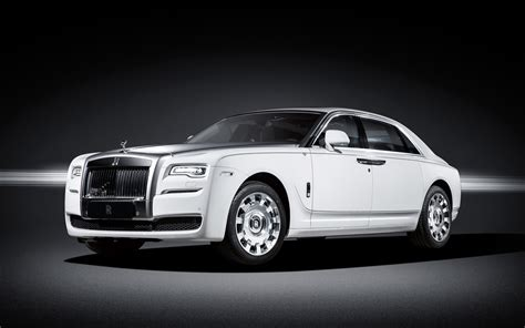 rolls royce 2016 2016 rolls royce ghost eternal love wallpaper hd car