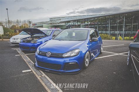 subaru stanced blue 100 subaru stanced blue 140 best subaru images on