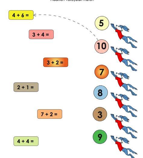 preguntas faciles de matematicas para niños juegos de sumas y restas y y divisiones y division codigo