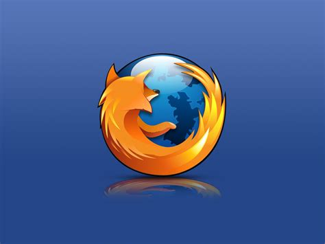 moving themes on firefox mozilla firefox wallpapers mozilla firefox stock photos