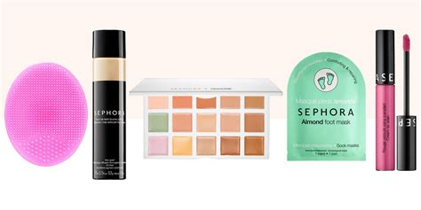 Sephora Makeup 13 best sephora makeup and cosmetics products from the