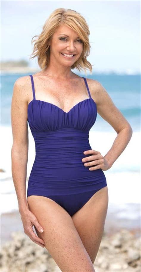 mature women in bathing suits 32 best images about mature vixen boudoir ideas on