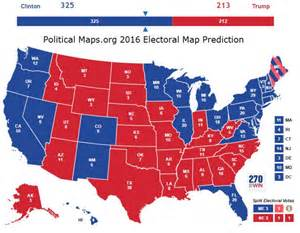 map of us counties by political political maps maps of political trends election results