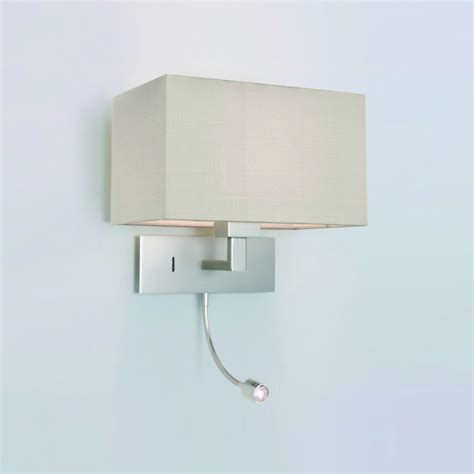 led interior wall lights interior led wall lights lighting and ceiling fans