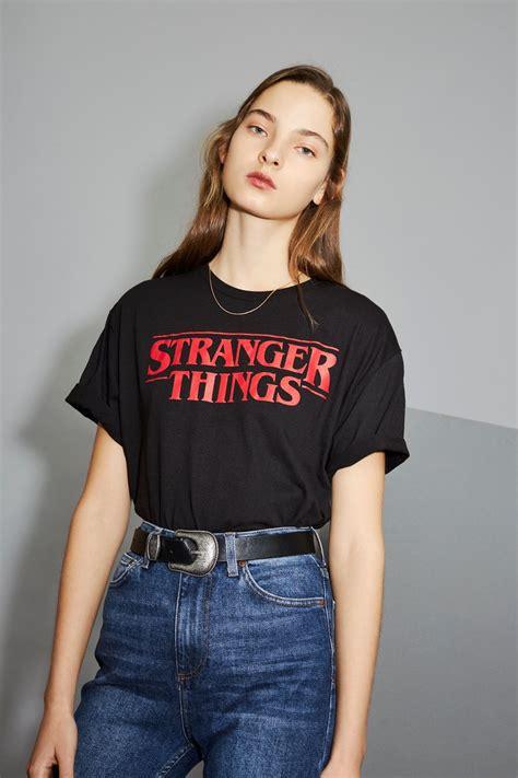 best t shirt shop things logo t shirt topshop