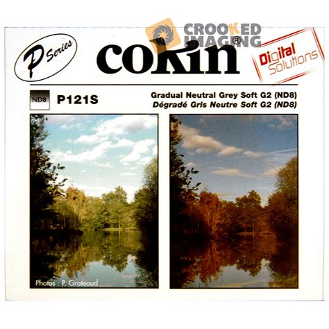 Hitech 85 Nd 1 5 By Mlmfoto cokin p121s 85mm p series 0 9 nd8 3 stop soft grad filter