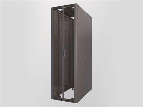 Its Racks Dcf Optimized Rack System Its