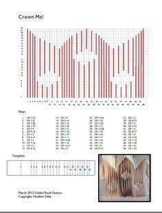 pattern language book free download book page folding patterns google search book folding