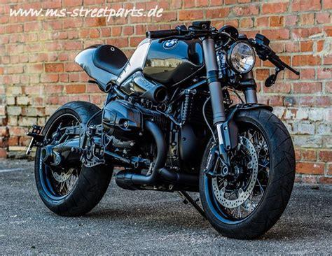 Motorrad Umbau Richtlinien by Bikes Ms Streetparts Motorrad Umbau Wenzenbach