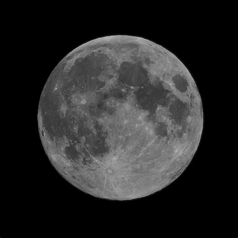 Who Is Moon Harvest Moon The Uk Milners