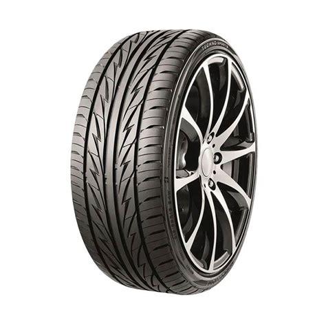 Ban Mobil Dunlop Enasave 185 55 16 jual bridgestone techno sport 185 55 r16 ban mobil harga kualitas terjamin blibli