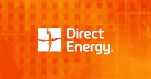 Direct Energy Direct Energy A Leading Provider Of Electricity