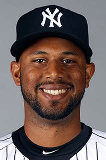 What S Next For Aaron Hicks As Aaron - bleeding yankee blue the yankees little moves are adding up