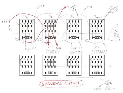 transformer wiring diagram symbols imageresizertool