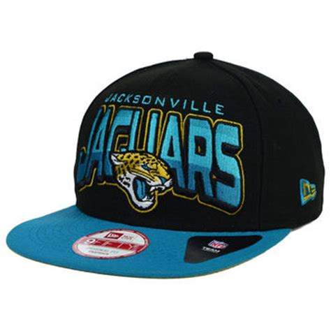 jacksonville jaguars colors jacksonville jaguars nfl all colors from sports deliver