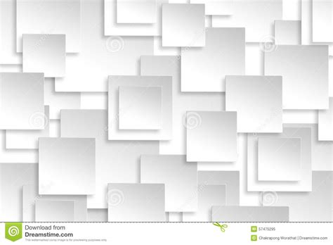 design rectangle html abstract paper circle design silver background texture