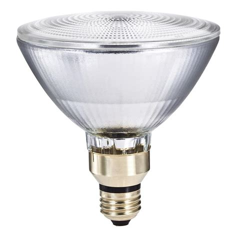 Lu Philips Halogen 1000 Watt philips 90 watt equivalent halogen par38 dimmable flood