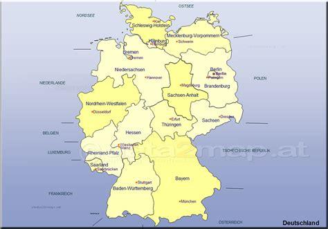 Kostenlose Vorlage ã Karte Deutschlandkarte Postleitzahlenkarte Plz 1 2 Stellig Orte Quot Pptx Quot