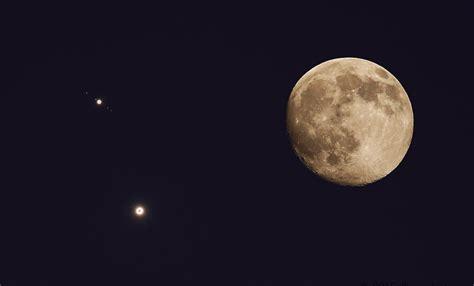 luna llena febrero 2016 calendario lunar febrero 2016 portalastronomico com