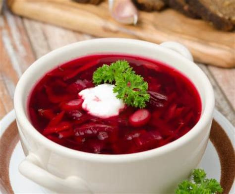 cucina ucraina ricette ricette russe le ricette russe gustissimo ha scelto
