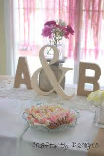 wedding shower idea craftivity designs vintage bridal shower free