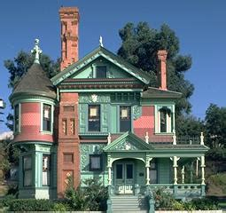 House Plans With Turrets by Dave S Victorian House Site Victorian House