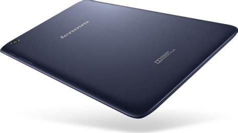 Tablet Lenovo A5500 Hv lenovo ideatab a5500 hv 8 quot 16gb skroutz gr