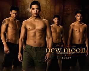 Twilight New Moon the twilight saga new moon movies maniac