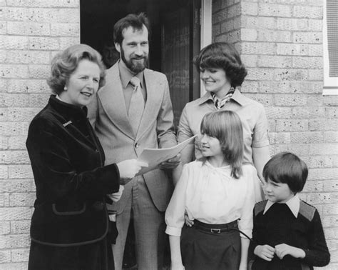 council house right to buy right to buy scotland scraps thatcher s home ownership scheme