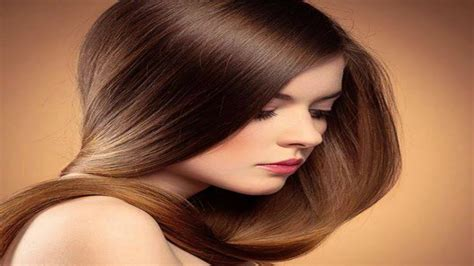 june 2015 stop hair loss best hair loss treatment 2015 how to stop hair loss