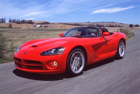 dodge viper cars model 2013 2014 2015 2003 04 dodge viper recalled