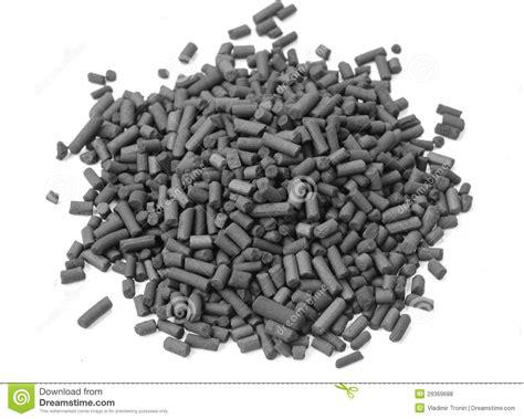 Active Carbon Activated Carbon Activated Charcoal Granule 1 Kg activated carbon granules royalty free stock photos image 29369688