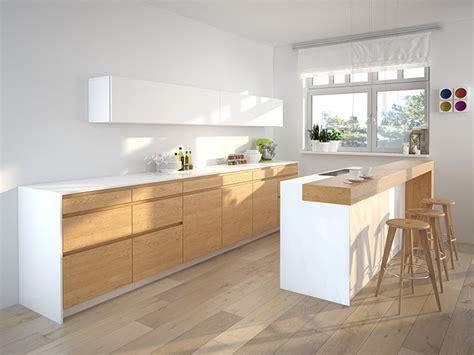 encimeras de cocina de madera encimeras madera cocina encimera de madera para la cocina