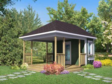 storage shed plans backyard storage shed plan