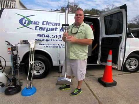 Upholstery Cleaning Jacksonville Fl by Carpet Cleaning Jacksonville Fl 904 514 8085