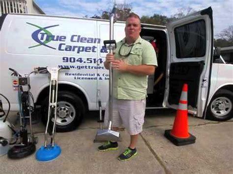 upholstery cleaning jacksonville fl carpet cleaning jacksonville fl 904 514 8085 youtube